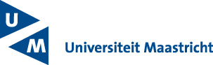 Logo Maastricht Universiity